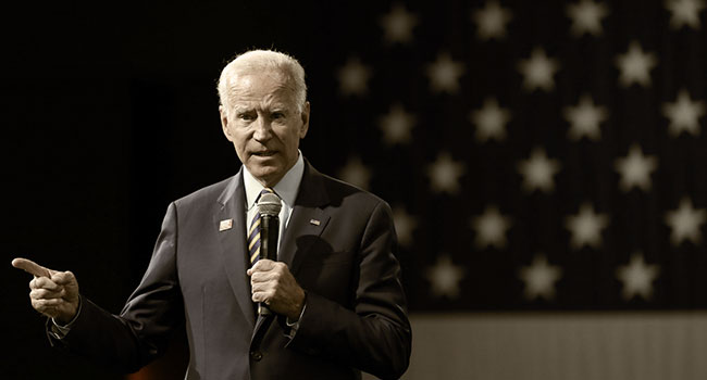 What A Joe Biden Win Means For Abortion In Africa